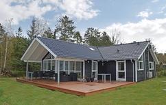 Ferienhaus 1509499 für 6 Personen in Tengslemark