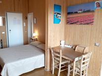 Ferienwohnung 1509507 für 3 Personen in Voghera