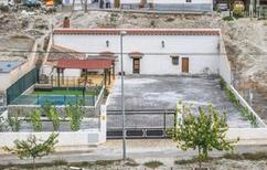 Ferienhaus 1509532 für 6 Personen in Baza