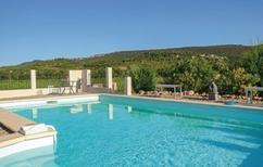 Vakantiehuis 1509536 voor 6 personen in Prades-sur-Vernazobre