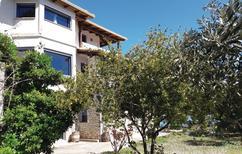 Ferienwohnung 1509546 für 10 Personen in Glifa