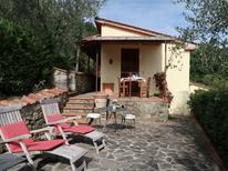 Holiday home 1509570 for 3 persons in Pistoia