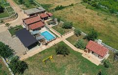 Casa de vacaciones 1509580 para 10 personas en Divojevici
