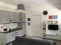 Holiday apartment 1509623 for 5 persons in Rome – Monte Sacro