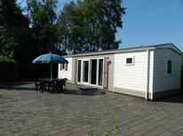 Mobile home 1509633 for 6 persons in Baarle-Nassau