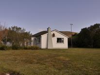 Dom wakacyjny 1509641 dla 5 osób w Glenbeigh