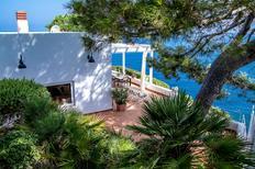 Ferienhaus 1509658 für 5 Personen in Aspra