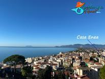 Appartamento 1509705 per 6 persone in Sperlonga