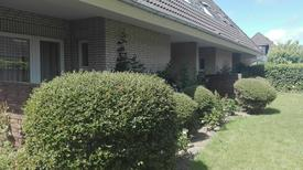 Ferienwohnung 1509718 für 2 Personen in Büsum