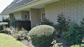 Ferienwohnung 1509719 für 2 Personen in Büsum