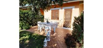 Rekreační dům 1509747 pro 8 osob v Lido di Fondi