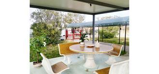 Rekreační dům 1509748 pro 12 osob v Lido di Fondi