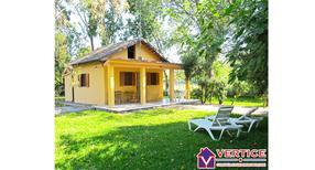 Vakantiehuis 1509757 voor 5 personen in Fondi
