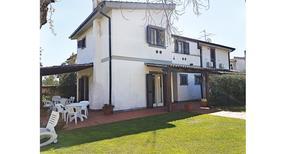 Ferienhaus 1509771 für 8 Personen in Fondi