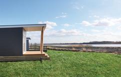 Ferienhaus 1509816 für 6 Personen in Lauwersoog