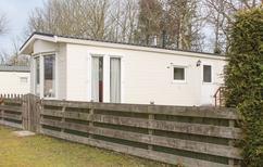 Vakantiehuis 1509817 voor 4 personen in Lauwersoog