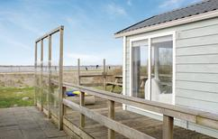 Holiday home 1509818 for 4 adults + 1 child in Lauwersoog