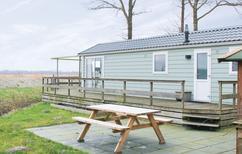 Ferienhaus 1509822 für 5 Personen in Lauwersoog
