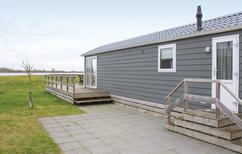 Holiday home 1509824 for 6 persons in Lauwersoog