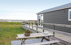 Holiday home 1509832 for 4 persons in Lauwersoog