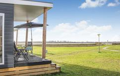 Holiday home 1509834 for 4 persons in Lauwersoog