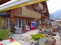 Ferienwohnung 1509848 für 6 Personen in Wilderswil