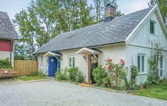 Ferienhaus 1509850 für 4 Personen in Landskrona