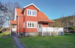 Holiday home 1509856 for 8 adults + 1 child in Jonsered