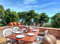 Holiday home 1509876 for 6 persons in Begur