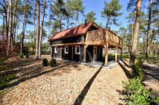 Holiday home 1509909 for 8 persons in Doornspijk