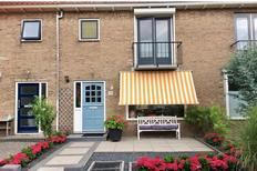 Holiday home 1509910 for 4 persons in Alkmaar