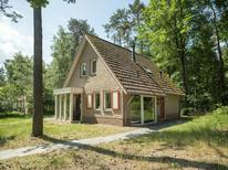 Holiday home 1509911 for 8 persons in 't Loo-Oldebroek