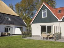 Villa 1509912 per 4 persone in De Cocksdorp