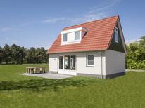 Villa 1509913 per 4 persone in De Cocksdorp