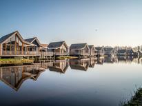 Villa 1509914 per 4 persone in Reeuwijk