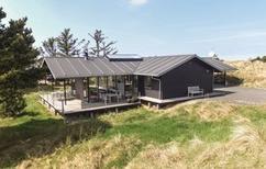 Ferienhaus 151019 für 8 Personen in Klegod Strand