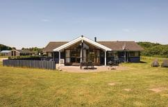 Holiday home 151032 for 8 persons in Spodsbjerg