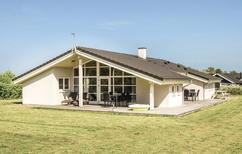 Holiday home 151033 for 10 persons in Bukkemose