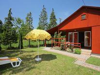 Rekreační dům 151181 pro 4 osoby v Balatonmariafürdö