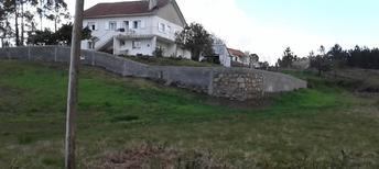 Villa 151380 per 6 persone in Montaria