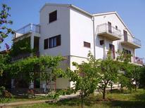 Apartamento 151465 para 2 personas en Vodice