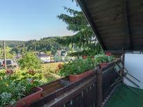 Holiday home 151616 for 3 persons in Piesau