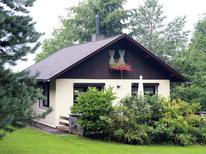 Holiday home 151618 for 4 persons in Fischbach
