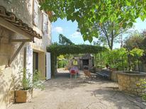 Ferienhaus 151627 für 12 Personen in Cavaillon