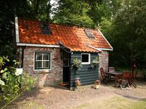 Ferienhaus 151630 für 4 Personen in Veere