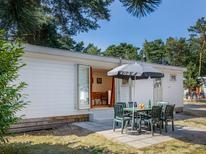 Maison de vacances 151665 pour 6 personnes , Mierlo
