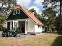 Vakantiehuis 151666 voor 6 personen in Dieverbrug