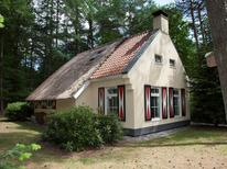Holiday home 151667 for 6 persons in Dieverbrug