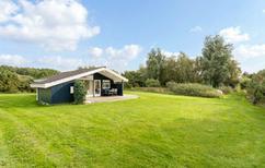 Vakantiehuis 151854 voor 6 personen in Begtrup Vig