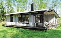 Holiday home 151867 for 4 persons in Kvänarp